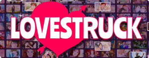 Lovestruck Choose Your Romance Hack 2019 - Online Cheat For Unlimited Resources