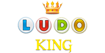 Ludo King Hack 2020 - Online Cheat For Unlimited Resources