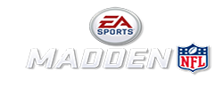 Madden NFL Overdrive Football Hack 2021 - Online Cheat For Unlimited Resources