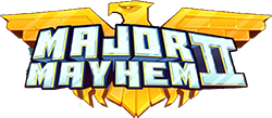 Major Mayhem 2 Hack 2020 - Online Cheat For Unlimited Resources