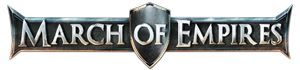 March Of Empires Hack 2021 - Online Cheat For Unlimited Resources