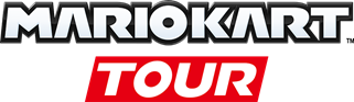 Mario Kart Tour 2020 - Online Cheat For Unlimited Resources