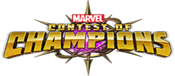 Marvel Contest Of Champions Hack 2021 - Online Cheat For Unlimited Resources