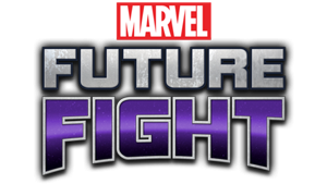 Marvel Future Fight Hack 2021 - Online Cheat For Unlimited Resources