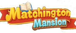 Matchington Mansion Hack 2020 - Online Cheat For Unlimited Resources
