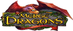 Merge Dragons Hack 2019 - Online Cheat For Unlimited Resources