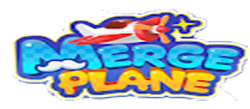 Merge Plane Hack 2019 - Online Cheat For Unlimited Resources