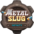 Metal Slug Infinity Idle Game Hack 2021 - Online Cheat For Unlimited Resources