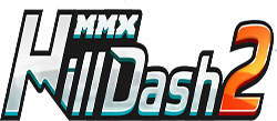 Mmx Hill Dash 2 Hack 2019 - Online Cheat For Unlimited Resources