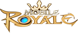 Mobile Royale Hack 2019 - Online Cheat For Unlimited Resources