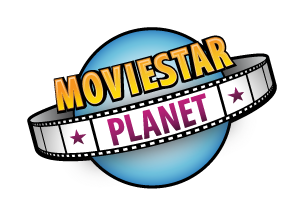 MovieStarPlanet Hack 2021 - Online Cheat For Unlimited Resources