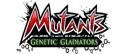 Mutants Genetic Gladiators Hack 2019 - Online Cheat For Unlimited Resources
