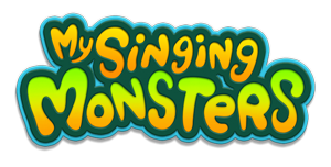 My Singing Monsters Hack 2021 - Online Cheat For Unlimited Resources