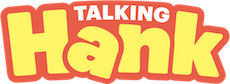 My Talking Hank Hack 2021 - Online Cheat For Unlimited Resources