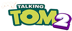 My Talking Tom 2 Hack 2020 - Online Cheat For Unlimited Resources