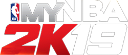 MyNBA2k19 Hack 2021 - Online Cheat For Unlimited Resources