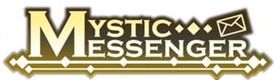 Mystic Messenger Hack 2021 - Online Cheat For Unlimited Resources