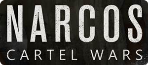 Narcos: Cartel Wars Hack 2021 - Online Cheat For Unlimited Resources