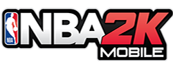 NBA 2k Mobile Basketball Hack 2021 - Online Cheat For Unlimited Resources