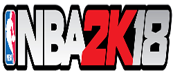 NBA 2k18 Hack 2019 - Online Cheat For Unlimited Resources