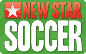 New Star Soccer Hack 2021 - Online Cheat For Unlimited Resources