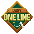 One Line Curve Drawing Hack 2019 - Online Cheat For Unlimited Resources