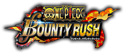 One Piece Bounty Rush Hack 2019 - Online Cheat For Unlimited Resources