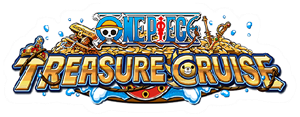 One Piece Treasure Cruise Hack 2021 - Online Cheat For Unlimited Resources