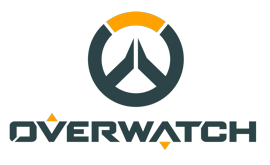 Overwatch Hack 2021 - Online Cheat For Unlimited Resources