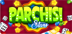 Parchisi STAR Hack 2021 - Online Cheat For Unlimited Resources