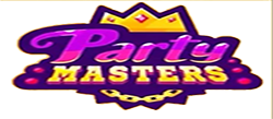 Partymasters Hack 2019 - Online Cheat For Unlimited Resources