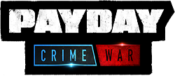 Payday Crime War Hack 2020 - Online Cheat For Unlimited Resources