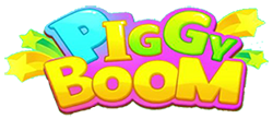 Piggy Boom Hack 2021 - Online Cheat For Unlimited Resources