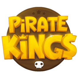 Pirate Kings Hack 2021 - Online Cheat For Unlimited Resources