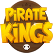 Pirate Kings Hack 2019 - Online Cheat For Unlimited Resources
