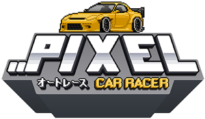 Pixel Car Racer Hack 2021 - Online Cheat For Unlimited Resources