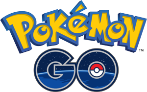 Pokemon Go Hack 2019 - Online Cheat For Unlimited Resources