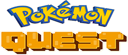 Pokemon Quest Hack 2019 - Online Cheat For Unlimited Resources