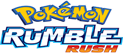 Pokemon Rumble Rush Hack 2019 - Online Cheat For Unlimited Resources