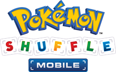 Pokémon Shuffle Mobile Hack 2021 - Online Cheat For Unlimited Resources