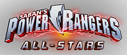 Power Rangers All Stars Hack 2019 - Online Cheat For Unlimited Resources