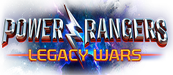 Power Rangers Legacy Wars Hack 2021 - Online Cheat For Unlimited Resources