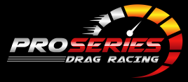 Pro Series Drag Racing Hack 2019 - Online Cheat For Unlimited Resources