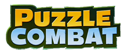 Puzzle Combat Hack 2020 - Online Cheat For Unlimited Resources