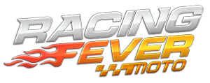Racing Fever Moto Hack 2021 - Online Cheat For Unlimited Resources