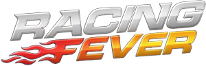 Racing Fever Hack 2021 - Online Cheat For Unlimited Resources