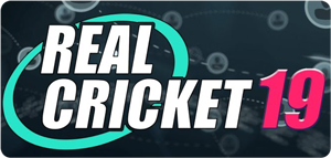 Real Cricket 19 Hack 2019 - Online Cheat For Unlimited Resources