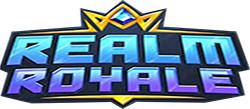 Realm Royale Hack 2019 - Online Cheat For Unlimited Resources