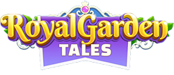 Royal Garden Tales Hack 2020 - Online Cheat For Unlimited Resources