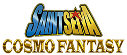 Saint Seiya Cosmo Fantasy Hack 2021 - Online Cheat For Unlimited Resources